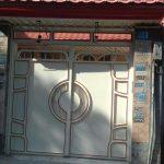 نمونه نقاشی ساختمان سه