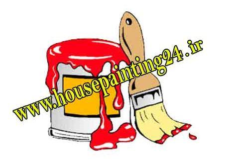 نقاشی روغنی